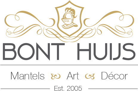 Bont Huijs – Mantels, Art, Décor